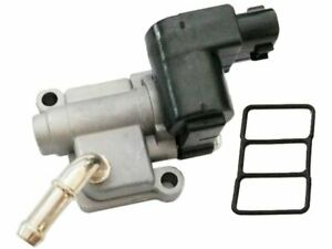 For 2002-2006 Acura RSX Idle Control Valve 86644CF 2003 2005 2004 Type-S
