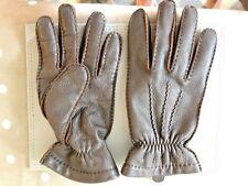 Bugatti Driving Gloves