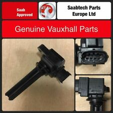 Vauxhall Ignition Coils & Modules