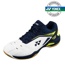 Yonex Power Cushion 65Z Wide Men (Dark Navy) / Badminton Shoes