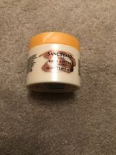 Sanctuary Spa Body Butter 50ml Brand New