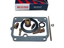 YAMAHA RD350A/B - Kit de réparation carburateur KEYSTER KY-0147