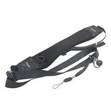 Camera Strap Rapid Shoulder Neck Belt Sony Canon Nikon Pentax Olympus Fujifilm