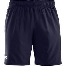 Pantalones cortos de hombre Under armour color principal azul