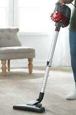 2-in-1 Corded Stick Vac
