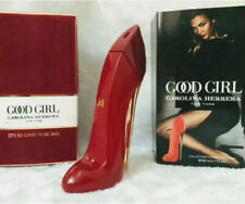 Good Girl Red by Carolina Herrera 2.7 oz 80 ml EDP Spray for Women