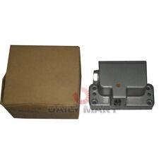 New In Box YAMATAKE HONEYWELL LDV-5202 Micro Limit Switch