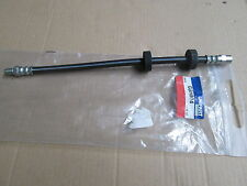 AUDI  80 90 100  FRONT BRAKE PIPE HOSE UNIPART GBH 804 NEW