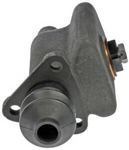 Brake Master Cylinder for 1948 Lincoln 876H Series Continental M1050-AS