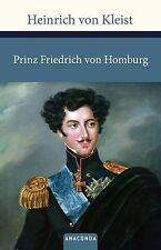 Deutschsprachige Weltliteratur & Klassiker aus dem 18. Jh. als gebundene Ausgabe