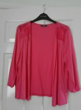 lovely ladies cardigan size 16 by bhs