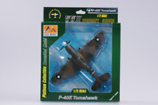 Tomahawk 77 Sqn RAAF 1942 Easy Model TR 37271