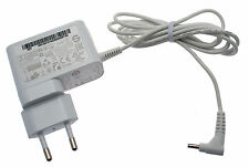 Original Acer Netzteil 12V/1,5A/18W Aspire Switch 10 SW5-011 m. Netzstecker