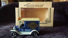 Lledo Days Gone Diecast Cars, Trucks & Vans
