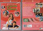 A RUOTA LIBERA - DVD (NUOVO SIGILLATO) VINCENZO SALEMME