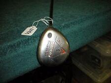Callaway Golf V Big Bertha Fusion 19* 5 Fairway Wood V651