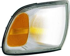 Dorman 1650729 Turn Signal Light Assembly