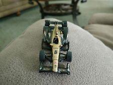 1:64 2015 James Hinchcliffe #5 Arrow Dallara Honda