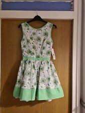 BNWT jones + jones Size 8 Dress