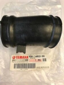 Yamaha Joiner Genuine part 5GH-14453-00 to suit...