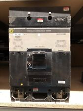 Square D MAP26800 Circuit Breaker **Free Shipping**