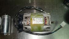 Intimus 60 Cc3 Drive Motor Crosscut Heavy Duty Paper Shredder Sh11065c