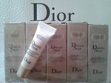 Dior Capture Totale DreamSkin Age Defying Perfect Skin Creator 3ml x 5 = 15ml