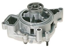 Engine Water Pump fits 2000-2010 Saturn Vue Ion Sky  AIRTEX AUTOMOTIVE DIVISION