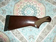 Winchester 1200/1300/1400/1500 Butt Stock  NEW