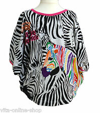 Desigual Mädchen Kinder / Tunika / Shirt, M31T3002, TS Aloe, Größe 122/128