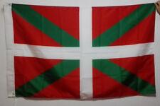 3'X5' Flag Banner Basque Country Flag Brass grommets 90*150cm