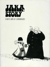 Cerebus TPB By Dave Sim #5-REP VG 2013 Stock Image