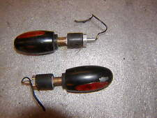 Kellerman Blinker BL 1000 Satz   set of turnsignals made by Kellermann