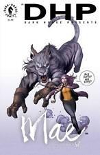 Fantasy US 1984-Now Modern Age Tomb Raider Comics