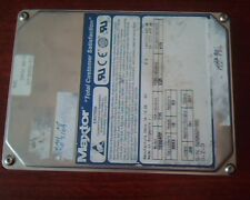 Hard Disk Drive IDE Maxtor 72004RP 77A 53A 47A