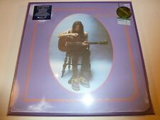 NICK DRAKE - Bryter Layter **HQ-Vinyl + Poster + MP3-Code**40th-Anniversary-Box