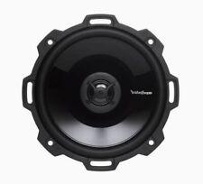 Rockford Fosgate Punch P152 13cm Full Range Coaxial Speakers.