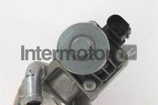Intermotor AGR Abgasrückführung Ventil 18043 - Original - 5 Jahre Garantie
