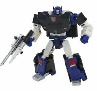 Transformers Generations Selects Deluxe WFC-GS23 Deep Cover New Sealed In Hand
