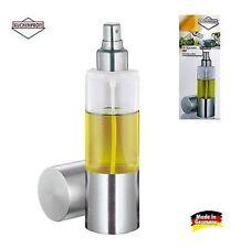 /& Ölspender MODENA 0,3 Liter KÜCHENPROFI Essig