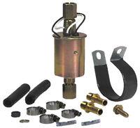 B-014-E Napa Universal Electric Fuel Pump --------LOC15