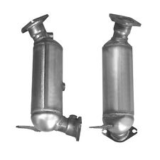 JAGUAR XJ8 XJR XKR 3.2 & 4.0 09/97-01/03 TYPE APPROVED CATALYTIC CONVERTER CAT