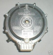 IMPCO STYLE MODEL E PROPANE LPG REGULATOR CONVERTER  SKU-09162907A