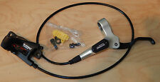New Shimano Deore M535 Hydraulic Disc Brake Kit Left Front Assembled 750mm Hose