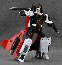 New Transform Toy Yes-Model YM-04 Figure In Stock