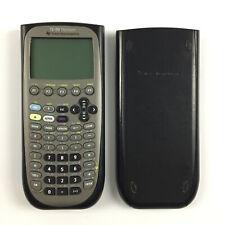 Calculatrice Ti 89 Titanium USB / Texas Instruments Graphique et Scientifique