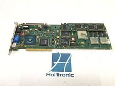 IBM Intergraph MSMT380 3D PCI Graphics Card 76H9225