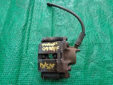 RENAULT TWINGO 2009 1149cc BRAKE CALIPER FRONT DRIVERS OFF SIDE RIGHT