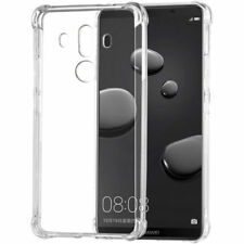 Mobile Phone Cases, Covers & Skins for Huawei Huawei Mate 10