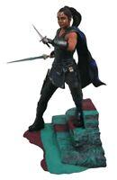 Thor 3: Ragnarok - Valkyrie PVC Diorama-DSTAUG172643